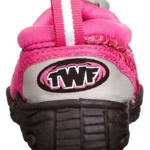 TWF Shoes - TWF Water Neoprene Shoes - NEW